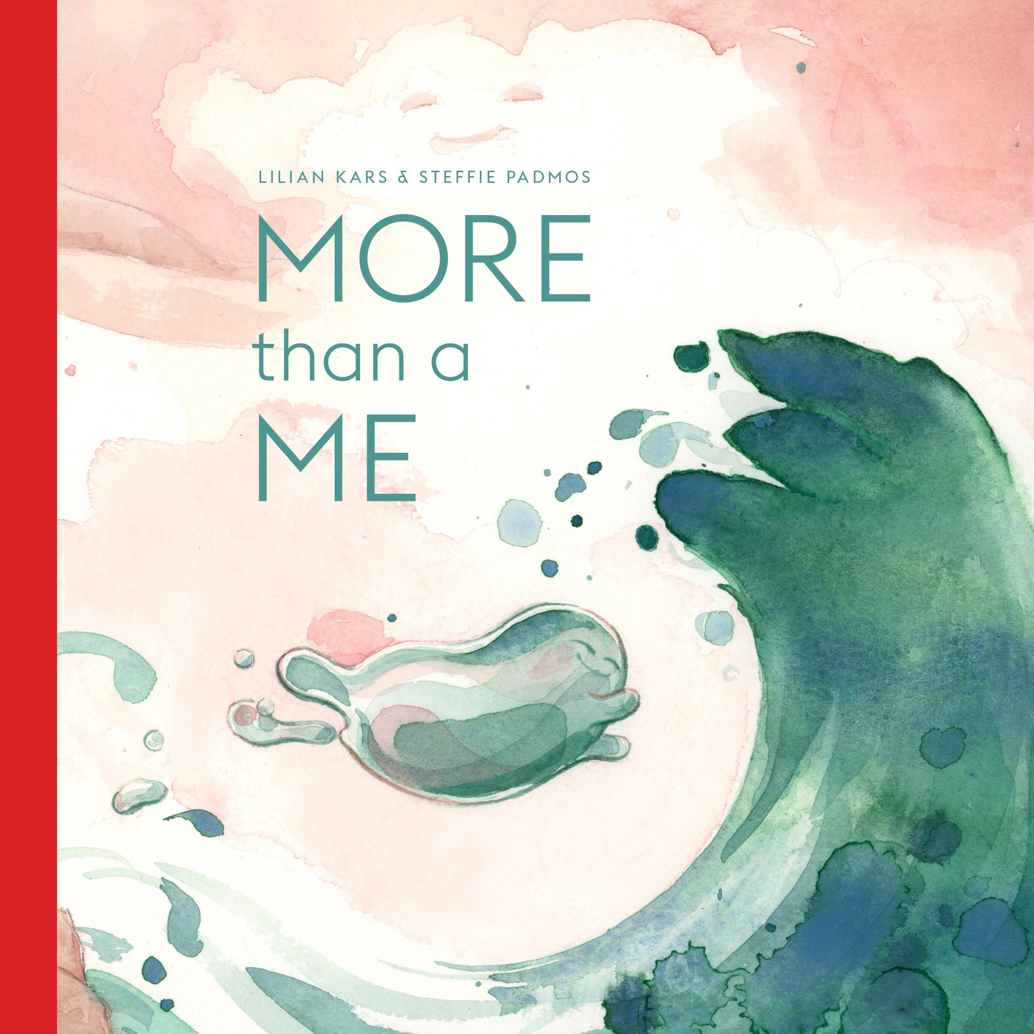 Cover_Morethaname