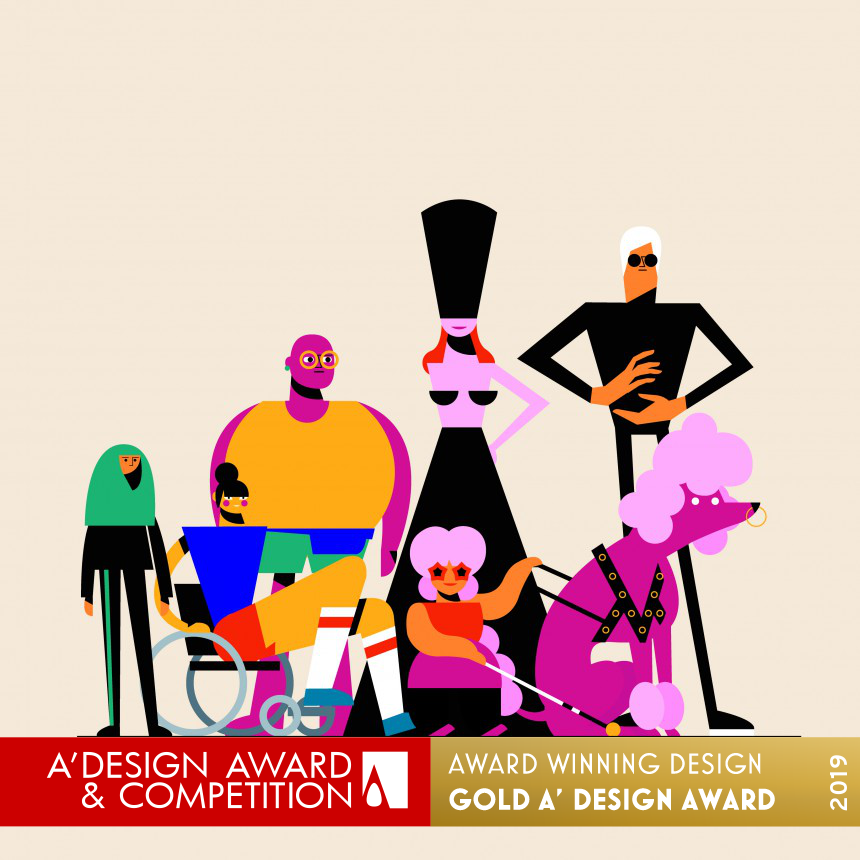 ID78063-award-winner-design (1)