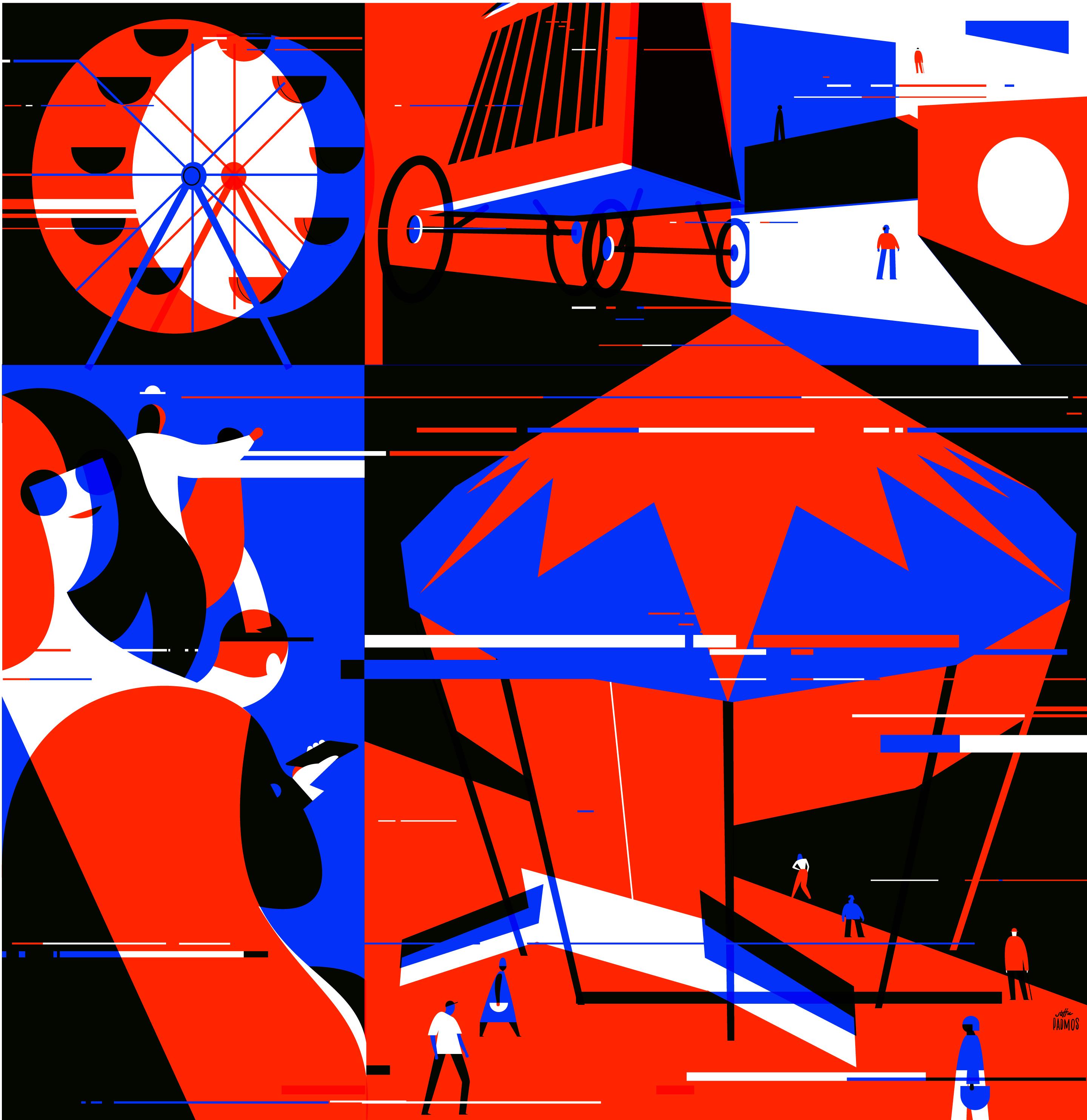 poster-excertp