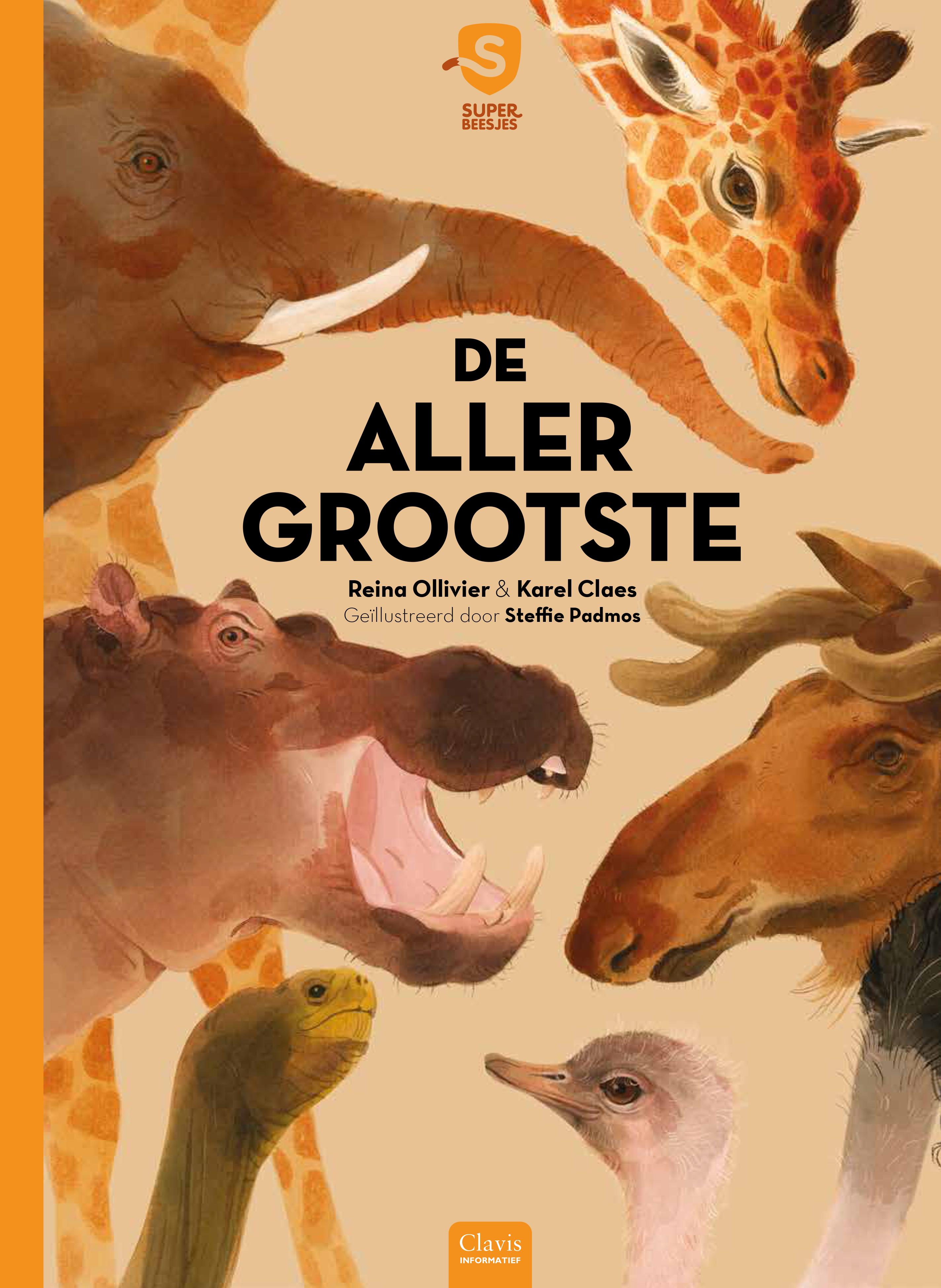 Cover_allergrootste