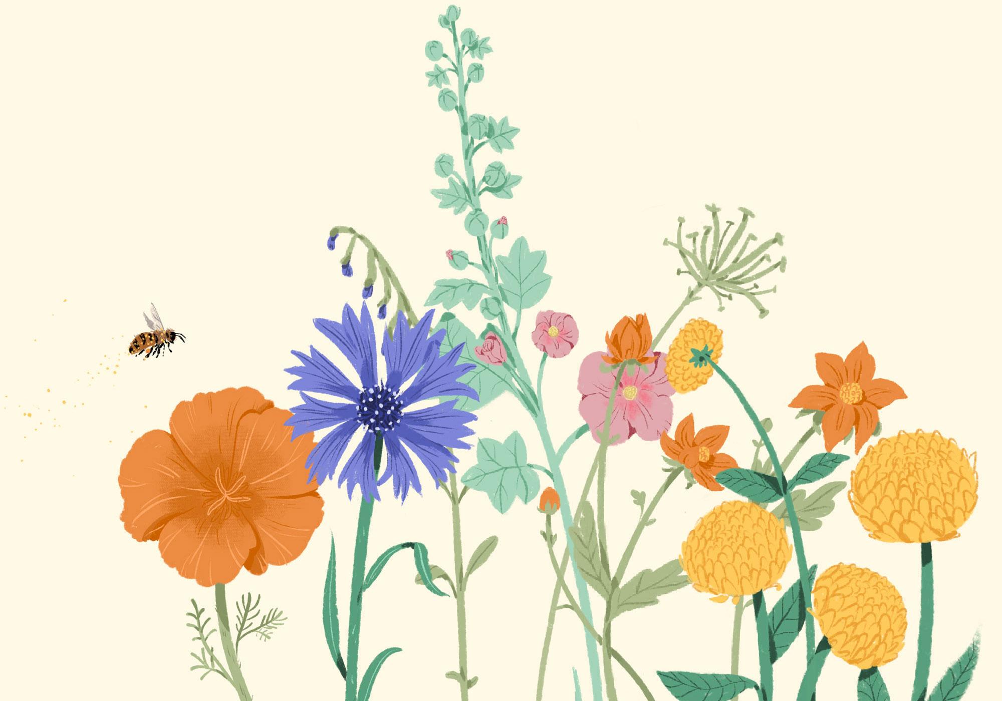 Botanische-stijl1